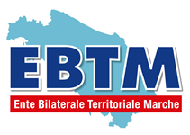 Ente Bilaterale Territoriale Marche
